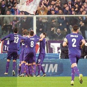 Fiorentina, lo strano viaggio viola: illusioni, frenate e sorprese di una stagione da ricordare