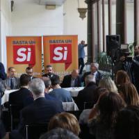Firenze, alla Casa del popolo 25 aprile il dibattito sul referendum