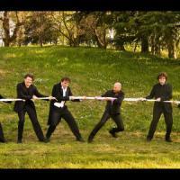 Amici della musica, a Firenze 73 concerti per la nuova stagione