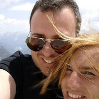 Firenze, una fiaccolata per ricordare Michela vittima di femminicidio