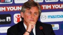 Pradè ha lasciato la Fiorentina: vicino il ritorno di Corvino