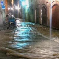 Firenze, tubazioni vecchie e sprechi: il 30% dell'acqua va perduta