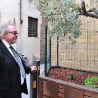 La Toscana ricorda la strage dei Georgofili