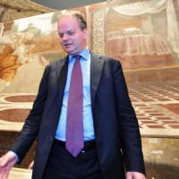 Il Comune di Firenze multa gli Uffizi per il messaggio audio anti bagarini