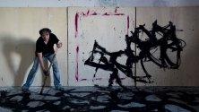 A Montelupo c'è Materia prima, la ceramica dell'arte contemporanea
