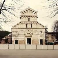 Pisa, Unicoop Firenze in campo per il restauro del
