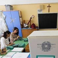 Elezioni: aeroporto e parco, la sfida di Sesto Fiorentino si gioca tutta