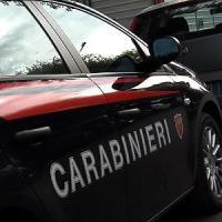 Figline, maresciallo dei carabinieri accusato di corruzione