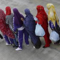 Toscana, entro ottobre previsti altri 5mila profughi