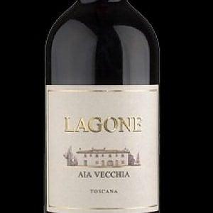 Lagone, il vino nuovo di Castagneto Carducci