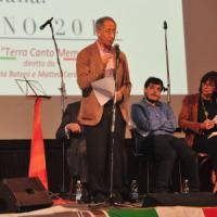 Firenze, referendum: sulla Costituzione