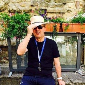 Il giallo del funzionario del consolato italiano ucciso a Caracas: sulla porta di casa nessun segno di scasso