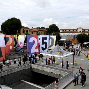 Top Trends at 'Pitti Uomo 90'