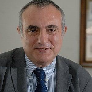 Pisa, Vincenzo Barone è il nuovo direttore della Normale