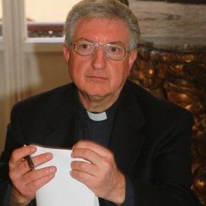 Spostamenti nella diocesi di Firenze, don Momigli lascia San Donnino