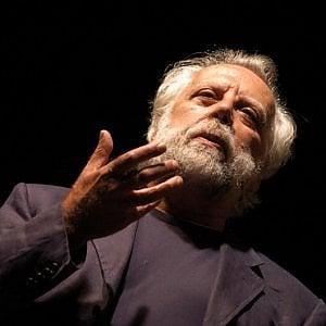 "Firenze, Sergio Staino al Vieusseux: ""Io sono Bobo"""