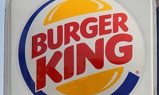 Firenze , un nuovo Burger King in via Foggini - Repubblica.it