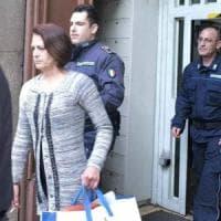 Piombino, Fausta Bonino vuole tornare a lavorare in rianimazione