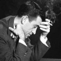 Sulle orme di Salinger nel mondo imperfetto di un grande successo