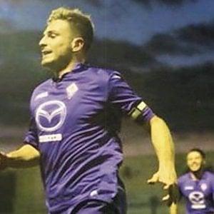 Fiorentina: Capezzi, rinuncia amara. Un altro calcio al futuro