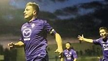 Fiorentina, Capezzi rinuncia amara: un calcio al futuro