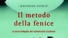 """""""Il metodo della Fenice"""" di Fusco: firmacopie a Firenze, presentazione a Prato"""