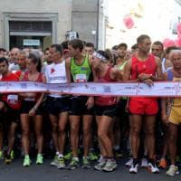 Firenze: Corri la Vita, appuntamento al 25 settembre