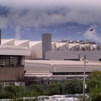 Pistoia, Hitachi vince la maxi commessa per i treni regionali del futuro