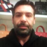 Duplice omicidio a Firenze: le vittime sono una donna e una transessuale