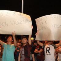 La rivolta della comunità cinese a Sesto Fiorentino: due arresti