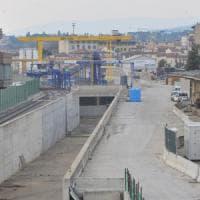 Tunnel Tav a Firenze, il sindaco Nardella butta tutto per aria: