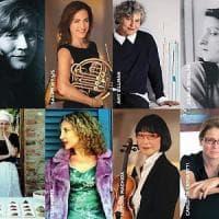 Siena, arriva Arta: il festival internazionale della creatività femminile