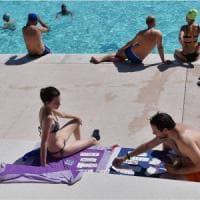 Balneari, il governo impugna la legge toscana