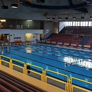 Firenze legionella nella piscina di san marcellino - San marcellino piscina ...