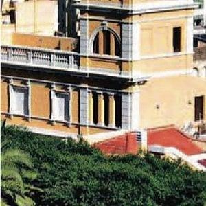 Truffa per una villa, la Corte dei Conti della Toscana condanna il figlio di Berlinguer