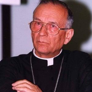 Firenze, è morto il cardinale Silvano Piovanelli. Il cordoglio del Papa