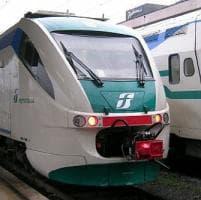 Toscana, sciopero di 24 ore dei treni regionali