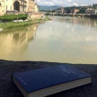 Firenze,