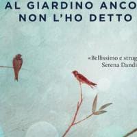 Lucca, addio alla scrittrice Pia Pera
