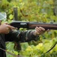 Caccia, in Toscana si potrà sparare dal 18 settembre