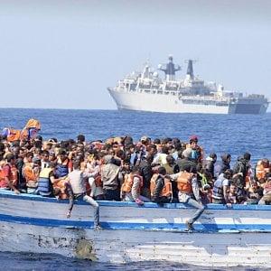 Il profugo in famiglia, da oggi in Toscana è possibile ospitare un migrante in casa