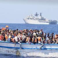 Il profugo in famiglia, da oggi in Toscana è possibile ospitare un migrante