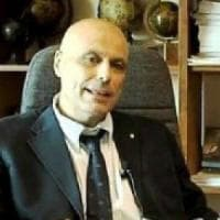 Marcello Viola è il nuovo procuratore generale di Firenze