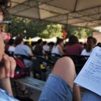 Livorno, 250 ragazzi per il quinto raduno nazionale dei giovani di Libera