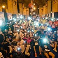 Cybersecurity, robotica e interviste impossibili: a Pisa torna l'Internet
