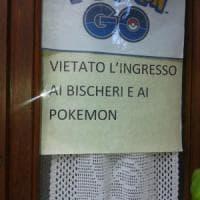L'assessore di Livorno scrive