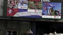 Tenax, i dj della discoteca all'Avana: la rivoluzione sonora di Cuba