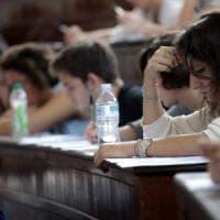 Università, a settembre i test di medicina: aspiranti matricole a ripetizione