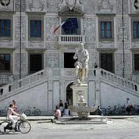 Università, la Scuola Normale di Pisa tra le prime 10 al mondo