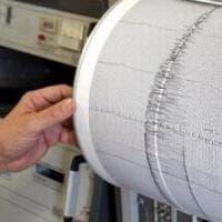 Terremoto, paura anche a Firenze e in Toscana